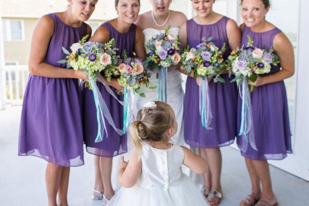 purple-organic-coastal-outer-banks-wedding-obx-photo-49