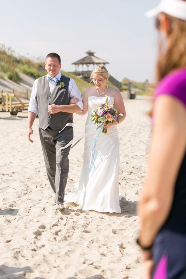 purple-organic-coastal-outer-banks-wedding-obx-photo-52