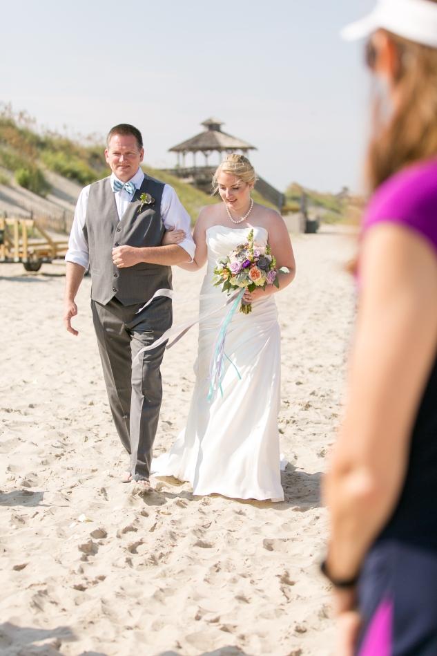 purple-organic-coastal-outer-banks-wedding-obx-photo-52
