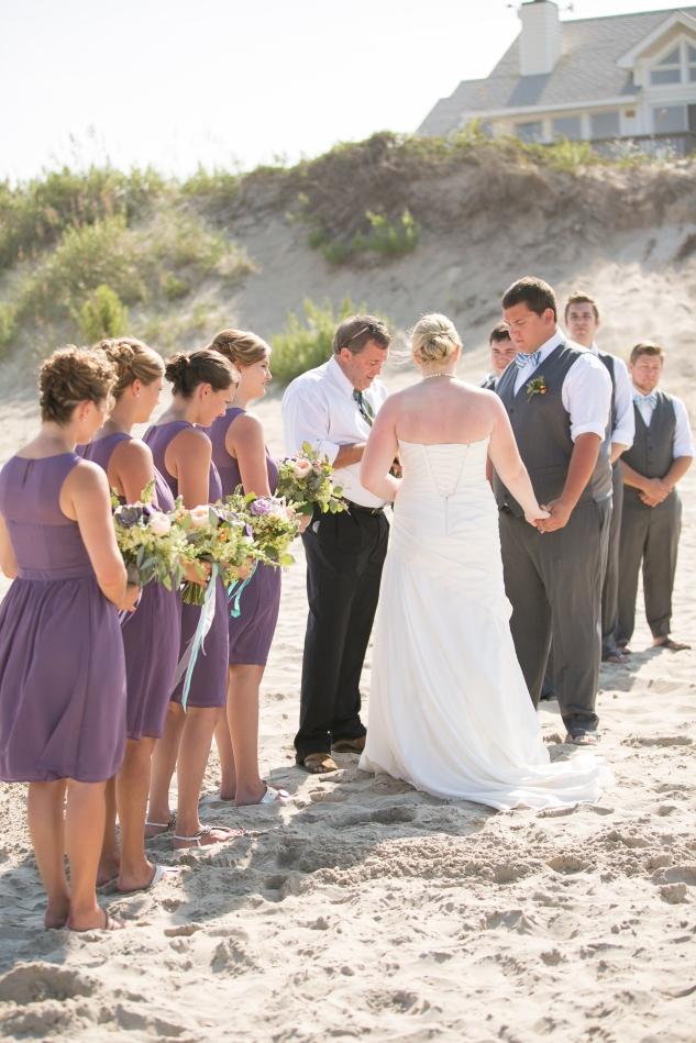 purple-organic-coastal-outer-banks-wedding-obx-photo-55