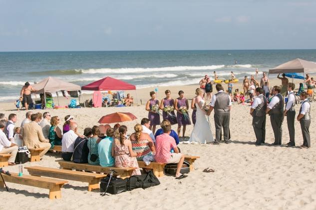purple-organic-coastal-outer-banks-wedding-obx-photo-56