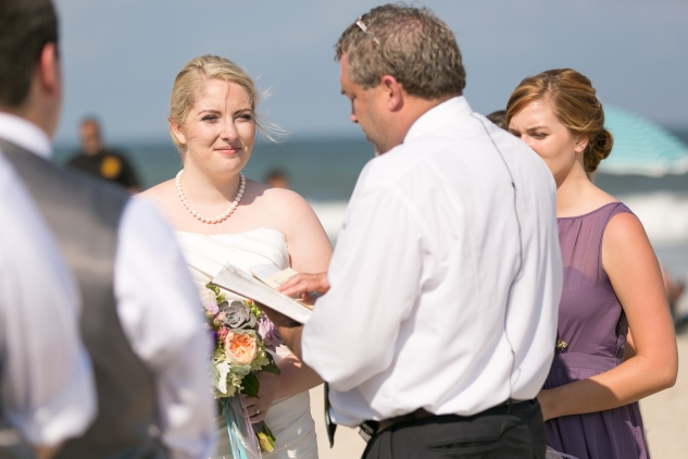 purple-organic-coastal-outer-banks-wedding-obx-photo-57