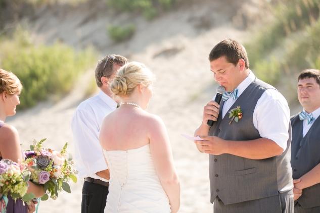 purple-organic-coastal-outer-banks-wedding-obx-photo-58