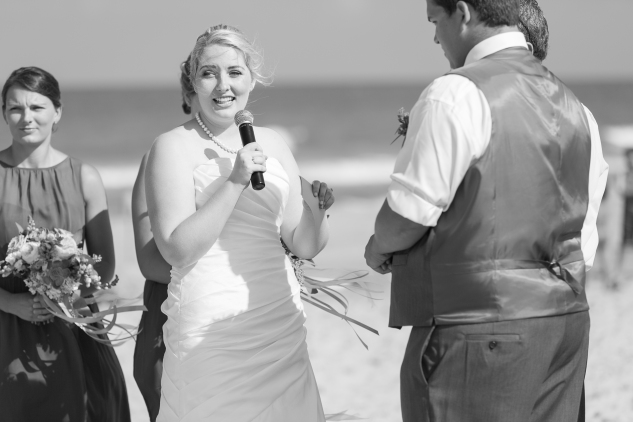 purple-organic-coastal-outer-banks-wedding-obx-photo-59