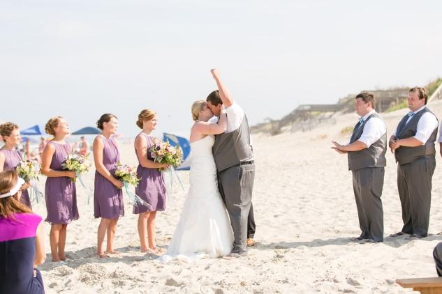 purple-organic-coastal-outer-banks-wedding-obx-photo-60