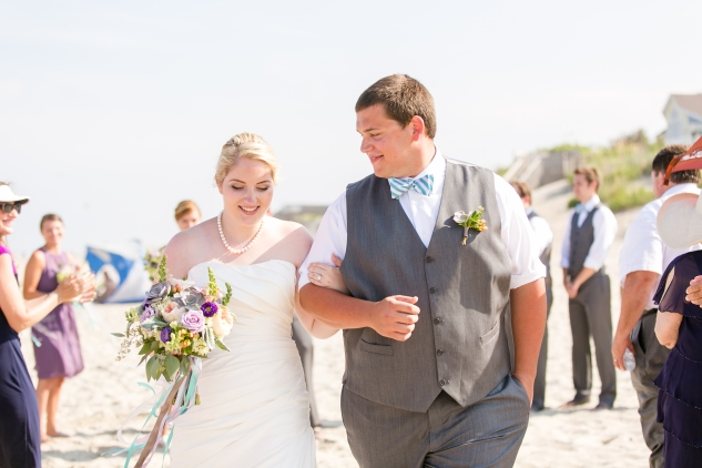 purple-organic-coastal-outer-banks-wedding-obx-photo-61
