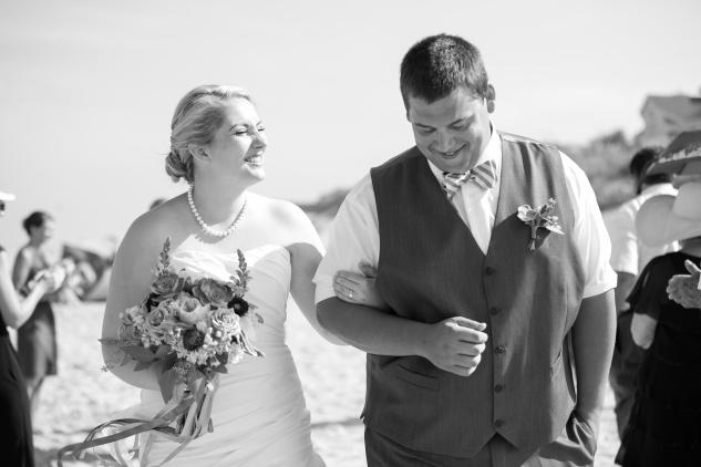 purple-organic-coastal-outer-banks-wedding-obx-photo-62