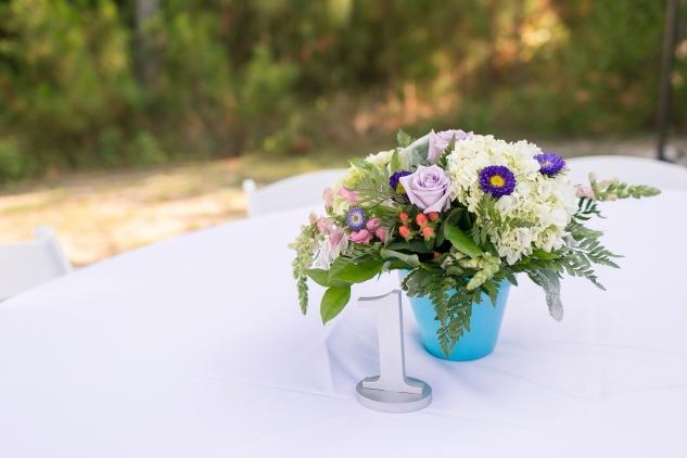 purple-organic-coastal-outer-banks-wedding-obx-photo-63