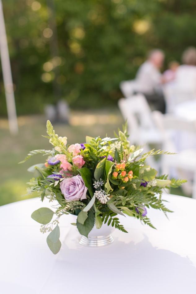 purple-organic-coastal-outer-banks-wedding-obx-photo-64