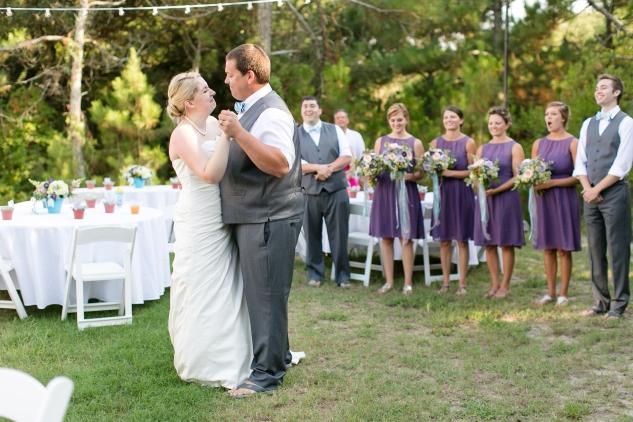 purple-organic-coastal-outer-banks-wedding-obx-photo-70