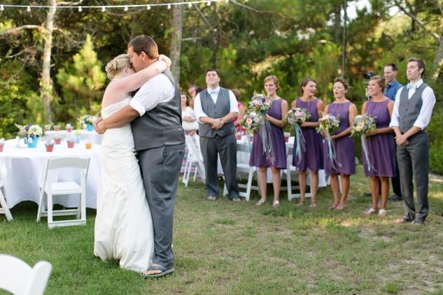 purple-organic-coastal-outer-banks-wedding-obx-photo-71