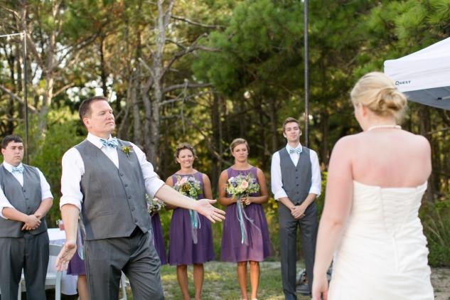 purple-organic-coastal-outer-banks-wedding-obx-photo-76