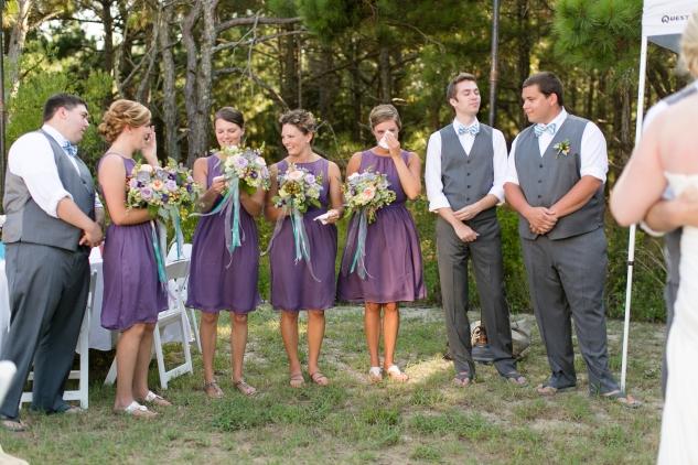 purple-organic-coastal-outer-banks-wedding-obx-photo-78