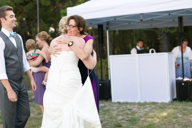 purple-organic-coastal-outer-banks-wedding-obx-photo-92