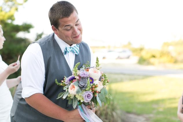 purple-organic-coastal-outer-banks-wedding-obx-photo-93