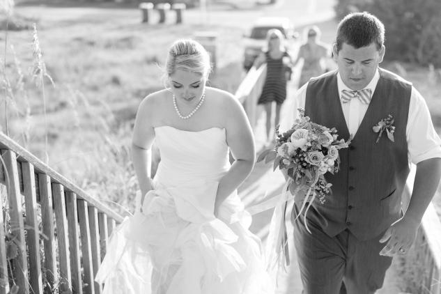 purple-organic-coastal-outer-banks-wedding-obx-photo-94