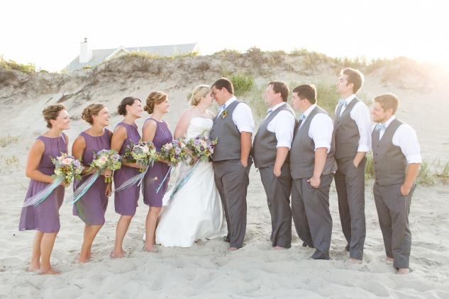 purple-organic-coastal-outer-banks-wedding-obx-photo-95