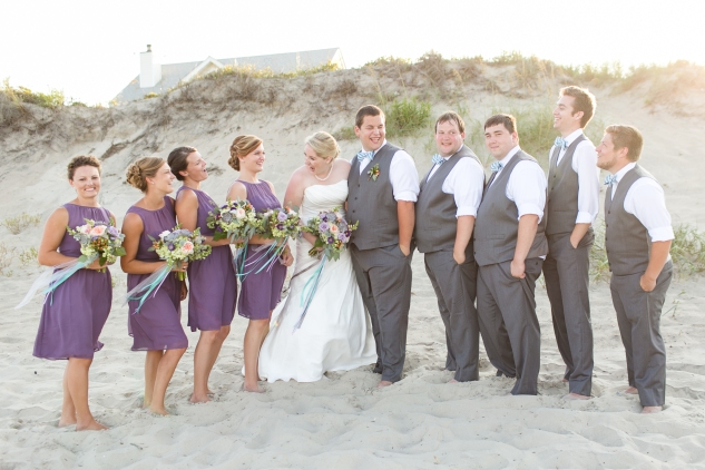 purple-organic-coastal-outer-banks-wedding-obx-photo-96