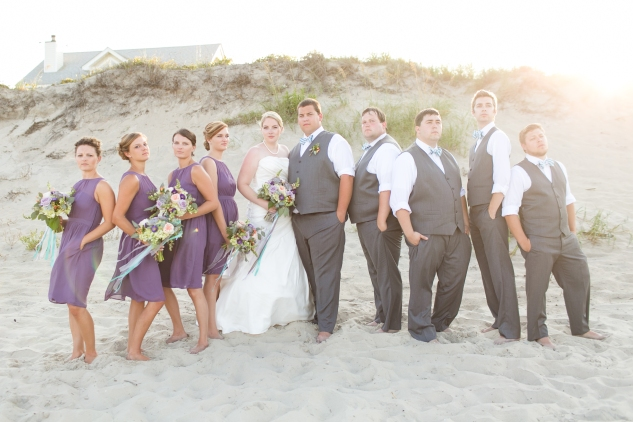 purple-organic-coastal-outer-banks-wedding-obx-photo-97