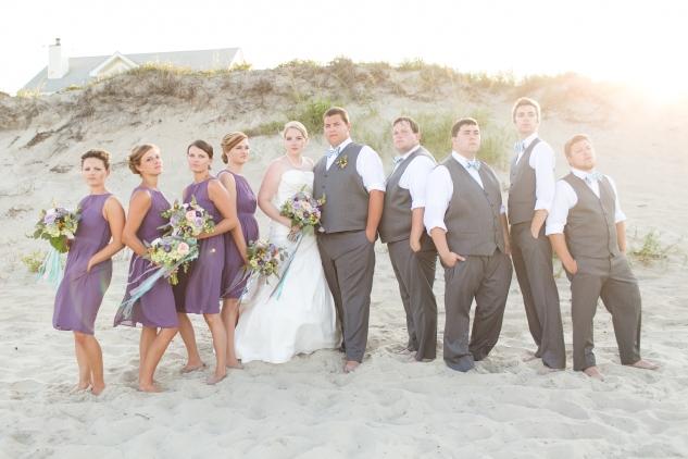 purple-organic-coastal-outer-banks-wedding-obx-photo-97