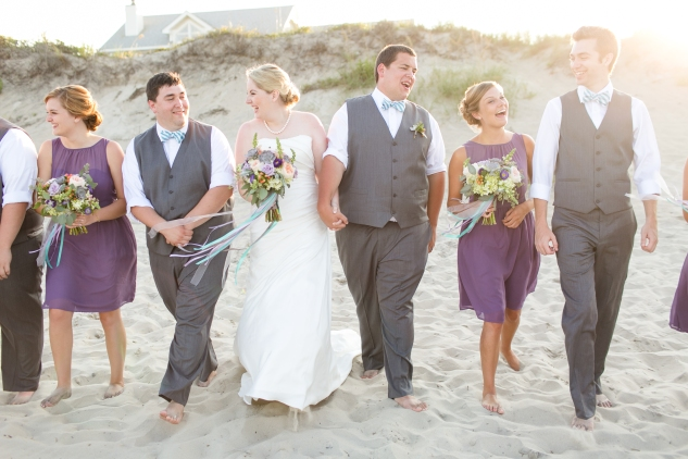 purple-organic-coastal-outer-banks-wedding-obx-photo-98