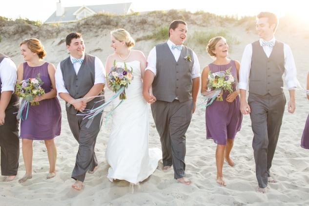 purple-organic-coastal-outer-banks-wedding-obx-photo-98
