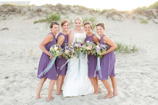 purple-organic-coastal-outer-banks-wedding-obx-photo-99