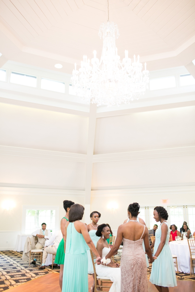 trump-winery-aqua-wedding-amanda-hedgepeth-114