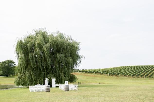 trump-winery-aqua-wedding-amanda-hedgepeth-18