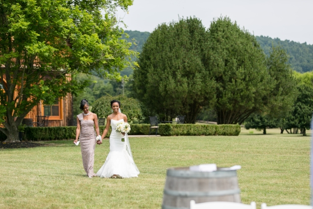 trump-winery-aqua-wedding-amanda-hedgepeth-32
