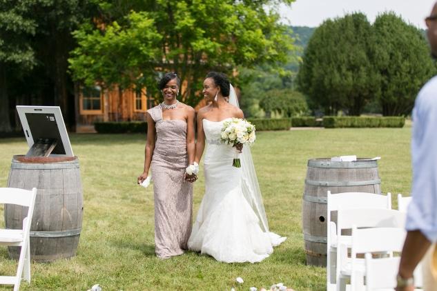 trump-winery-aqua-wedding-amanda-hedgepeth-33