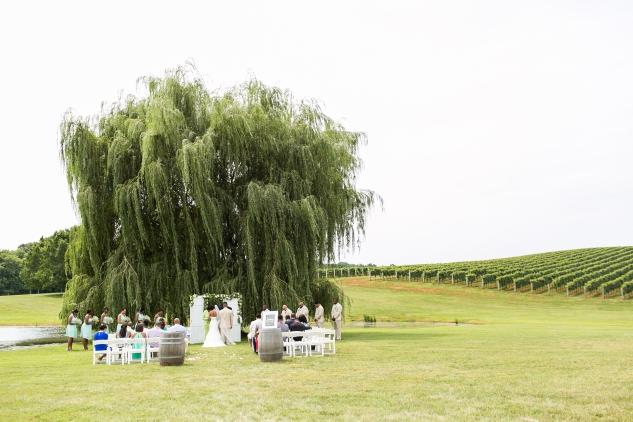 trump-winery-aqua-wedding-amanda-hedgepeth-34
