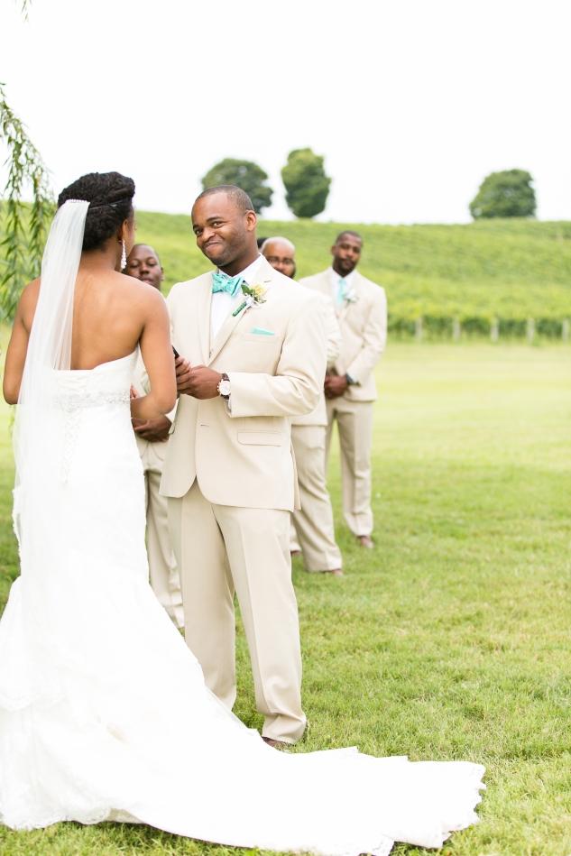 trump-winery-aqua-wedding-amanda-hedgepeth-36