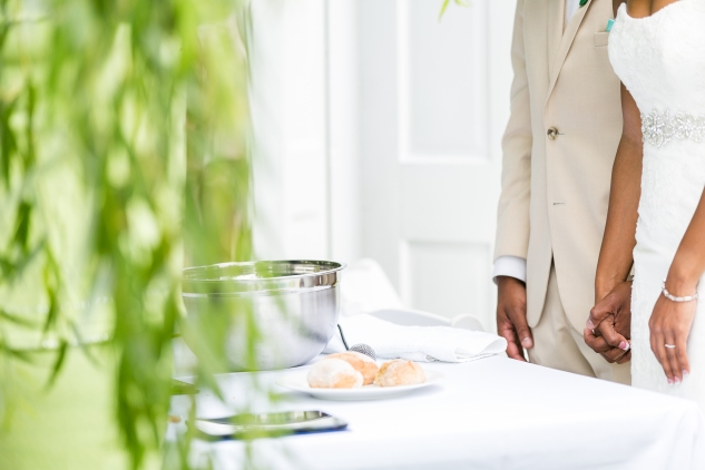 trump-winery-aqua-wedding-amanda-hedgepeth-39