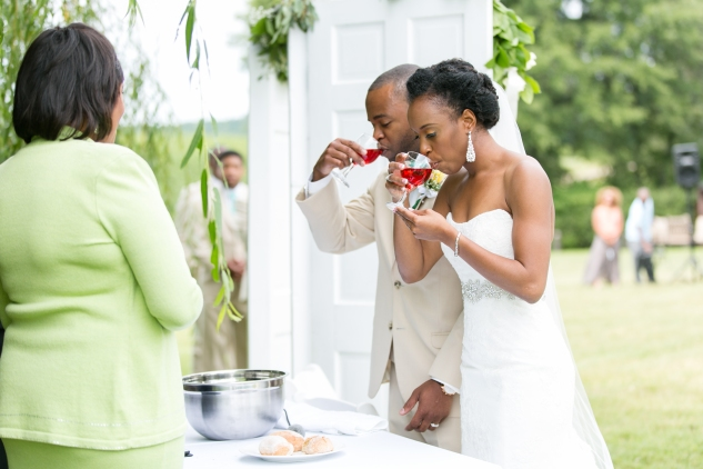 trump-winery-aqua-wedding-amanda-hedgepeth-40