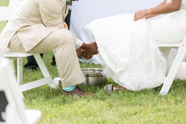 trump-winery-aqua-wedding-amanda-hedgepeth-41