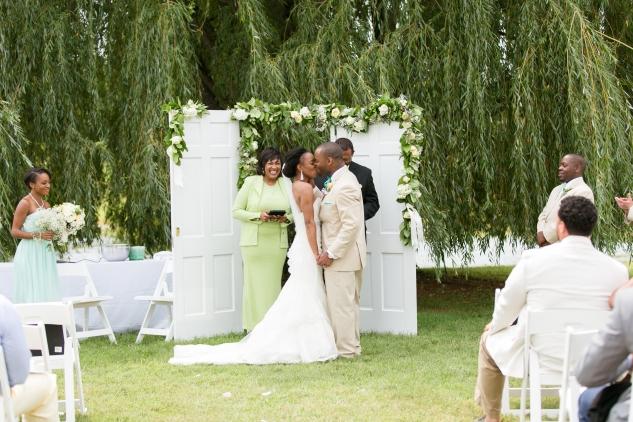 trump-winery-aqua-wedding-amanda-hedgepeth-42