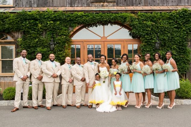 trump-winery-aqua-wedding-amanda-hedgepeth-48