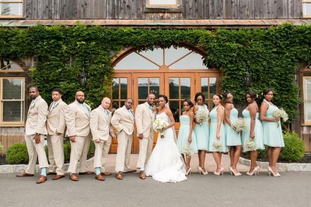 trump-winery-aqua-wedding-amanda-hedgepeth-50