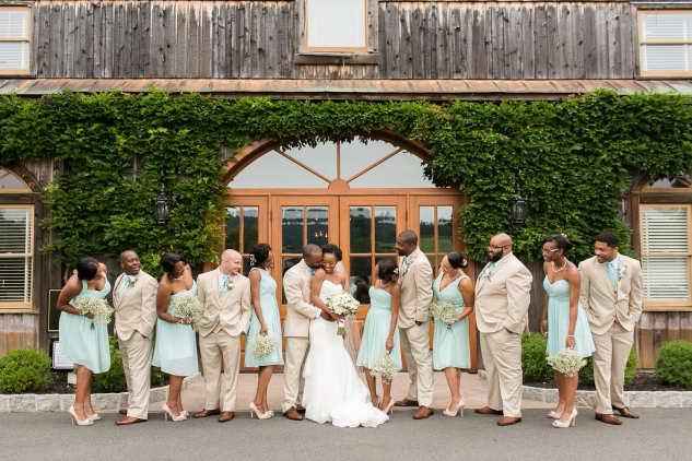 trump-winery-aqua-wedding-amanda-hedgepeth-51