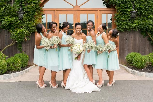 trump-winery-aqua-wedding-amanda-hedgepeth-52