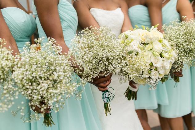 trump-winery-aqua-wedding-amanda-hedgepeth-53