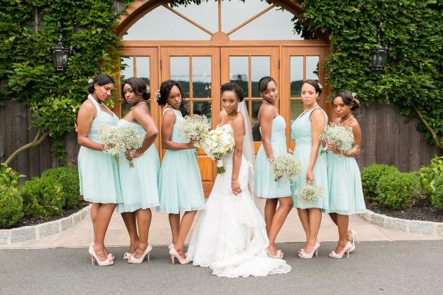 trump-winery-aqua-wedding-amanda-hedgepeth-55