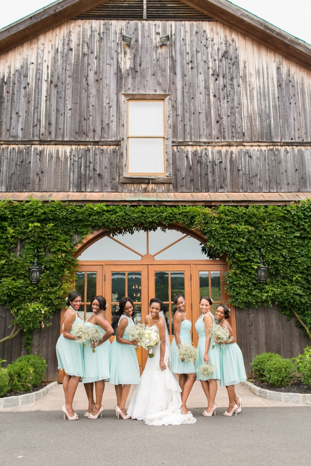 trump-winery-aqua-wedding-amanda-hedgepeth-56