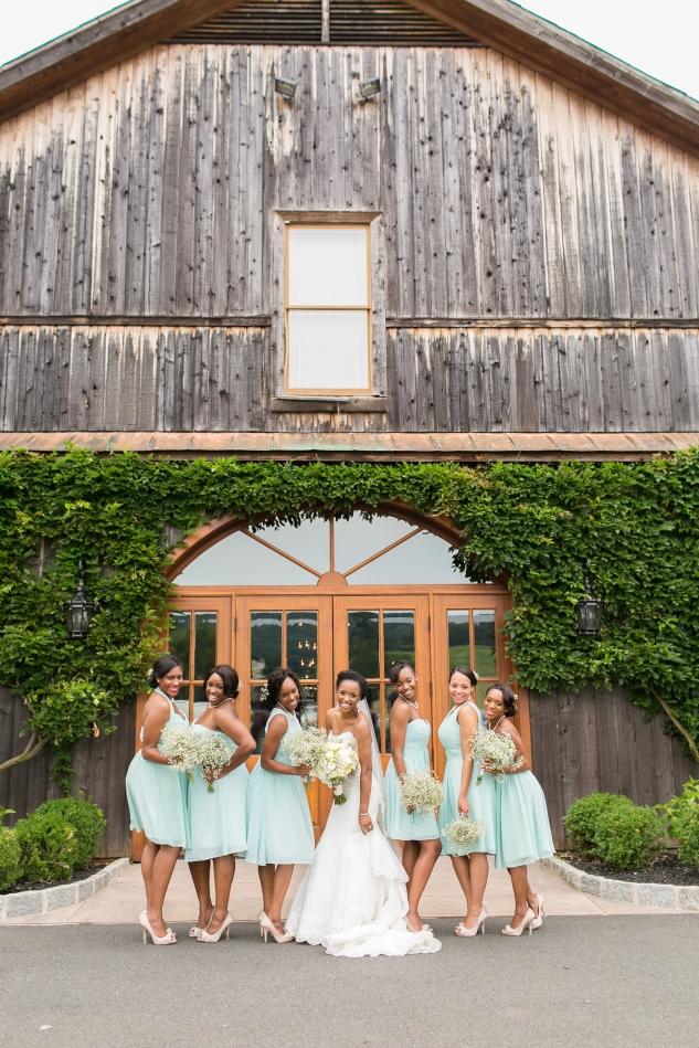 trump-winery-aqua-wedding-amanda-hedgepeth-56