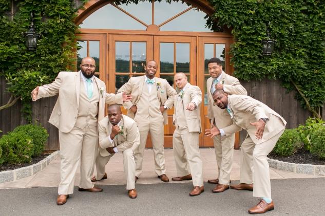 trump-winery-aqua-wedding-amanda-hedgepeth-59