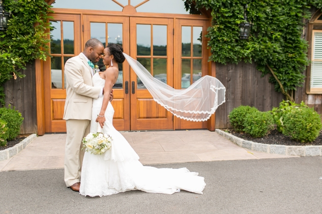 trump-winery-aqua-wedding-amanda-hedgepeth-62