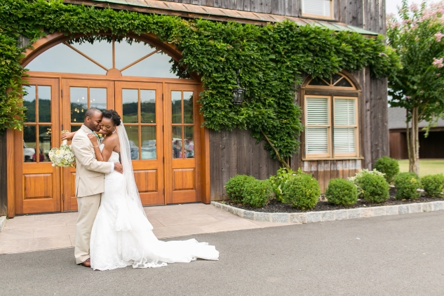 trump-winery-aqua-wedding-amanda-hedgepeth-64