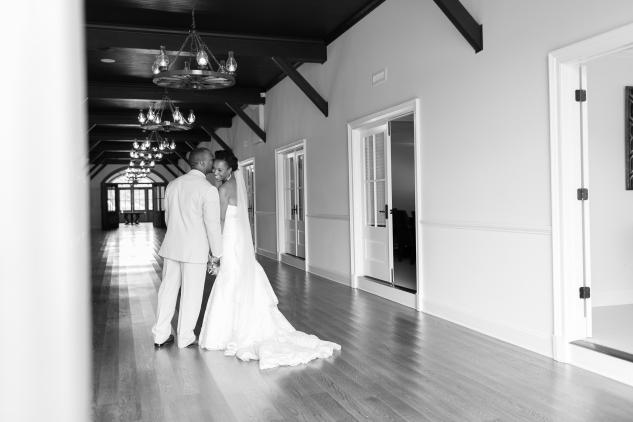trump-winery-aqua-wedding-amanda-hedgepeth-65