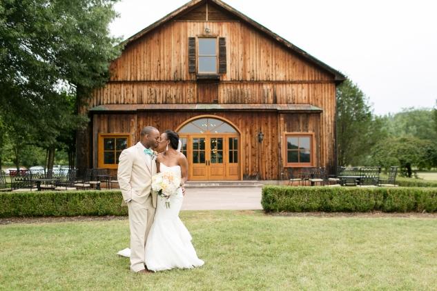 trump-winery-aqua-wedding-amanda-hedgepeth-69